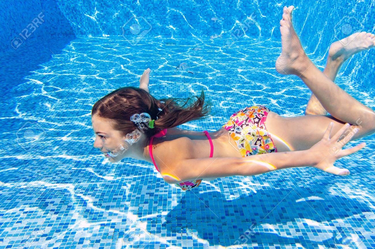 Girl swimming shemale latex hairy hardcore masturbation