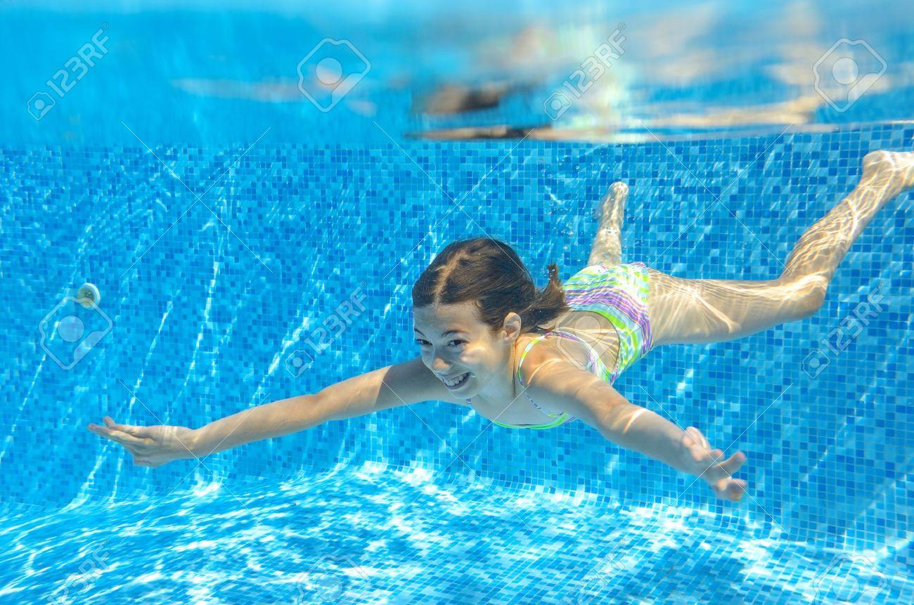 Sexy underwater teen swimming, photos of scottish women