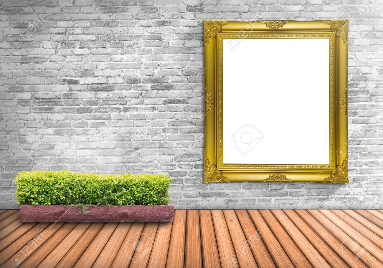 Ungewöhnlich Tipps Für Die Kunst Framing Bilder - Benutzerdefinierte ...