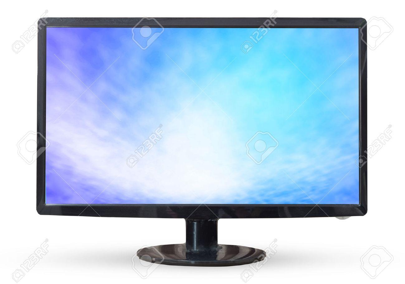 Computer hintergrund landschaft