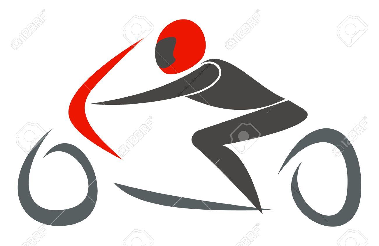 Cafe Racer Cafe Racer, site officiel du magazine Cafe Racer. Acutalités,