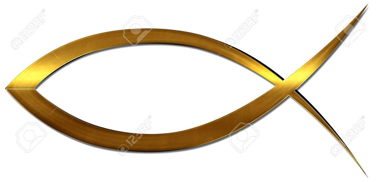 Ichthus Stock Photos Royalty Free Ichthus Images