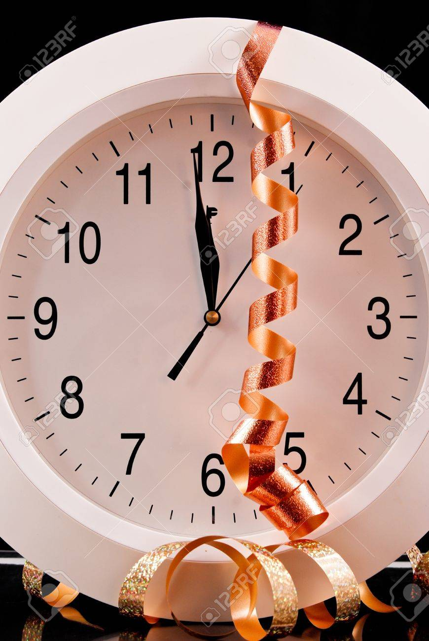 Count Down Stock Photo - 11771586