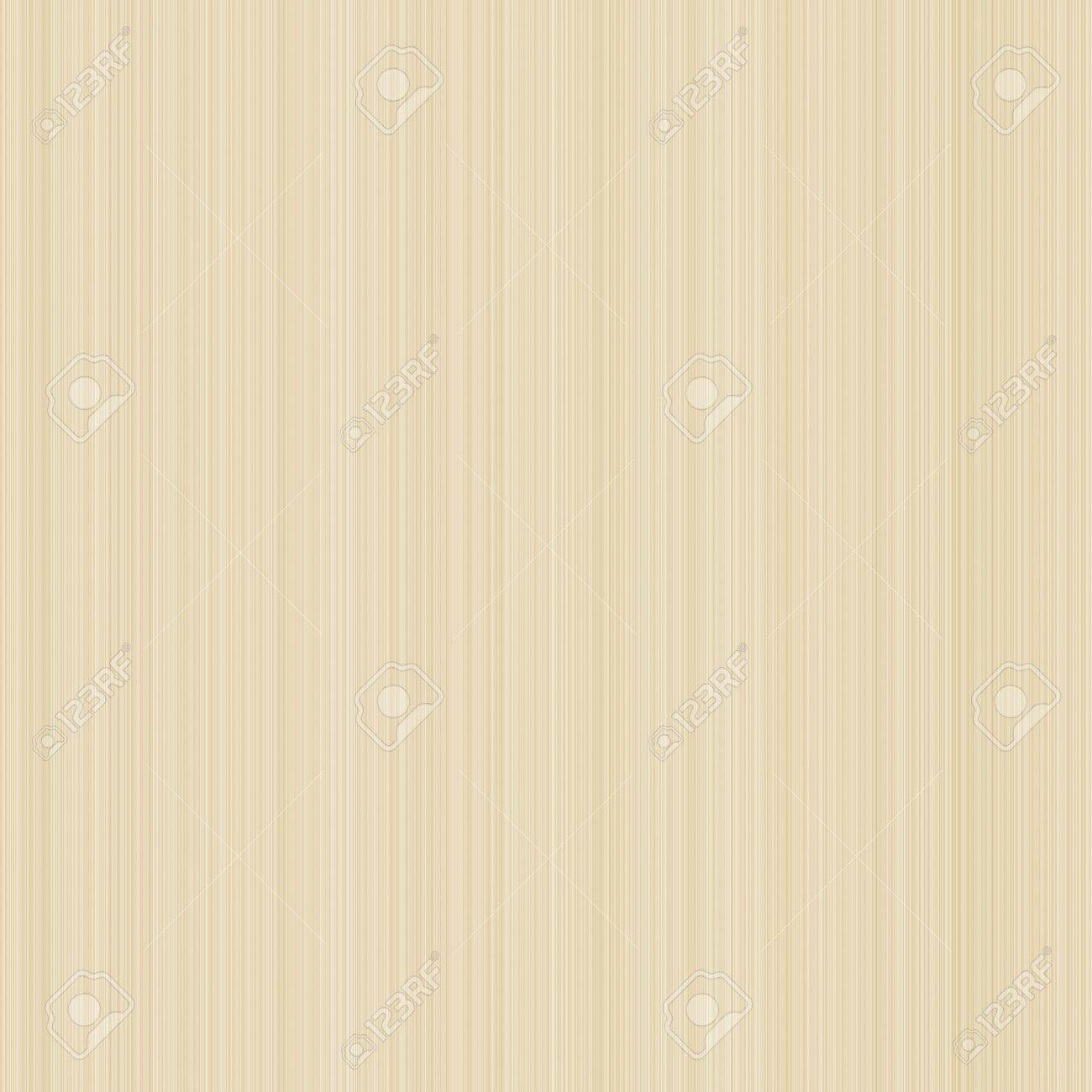 Download Wallpaper High Resolution Wood - 13086105-high-resolution-artificial-seamless-wooden-wallpaper  Pic_674785.jpg