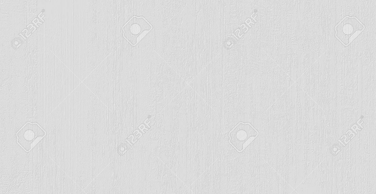 White texture background,abstract background,White Rustic Texture,Black