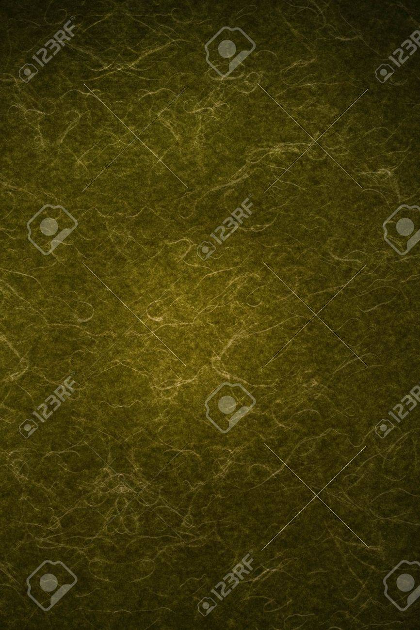 green background Stock Photo - 7470464