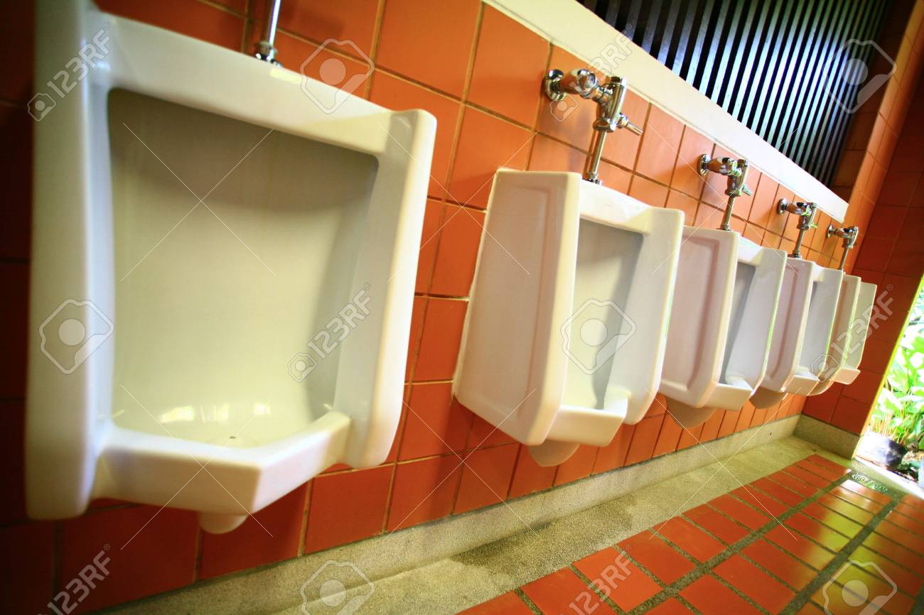 toilet Stock Photo - 11977685