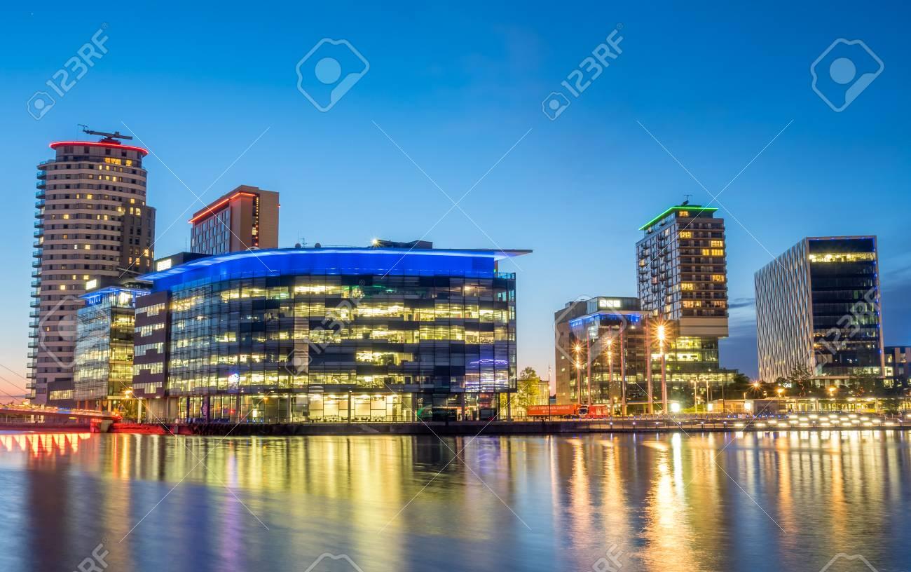 Manchester siti di collegamento sesso velocità dating Warszawa