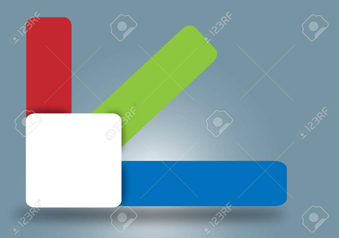 Business Logo Stock Vector - 17142135