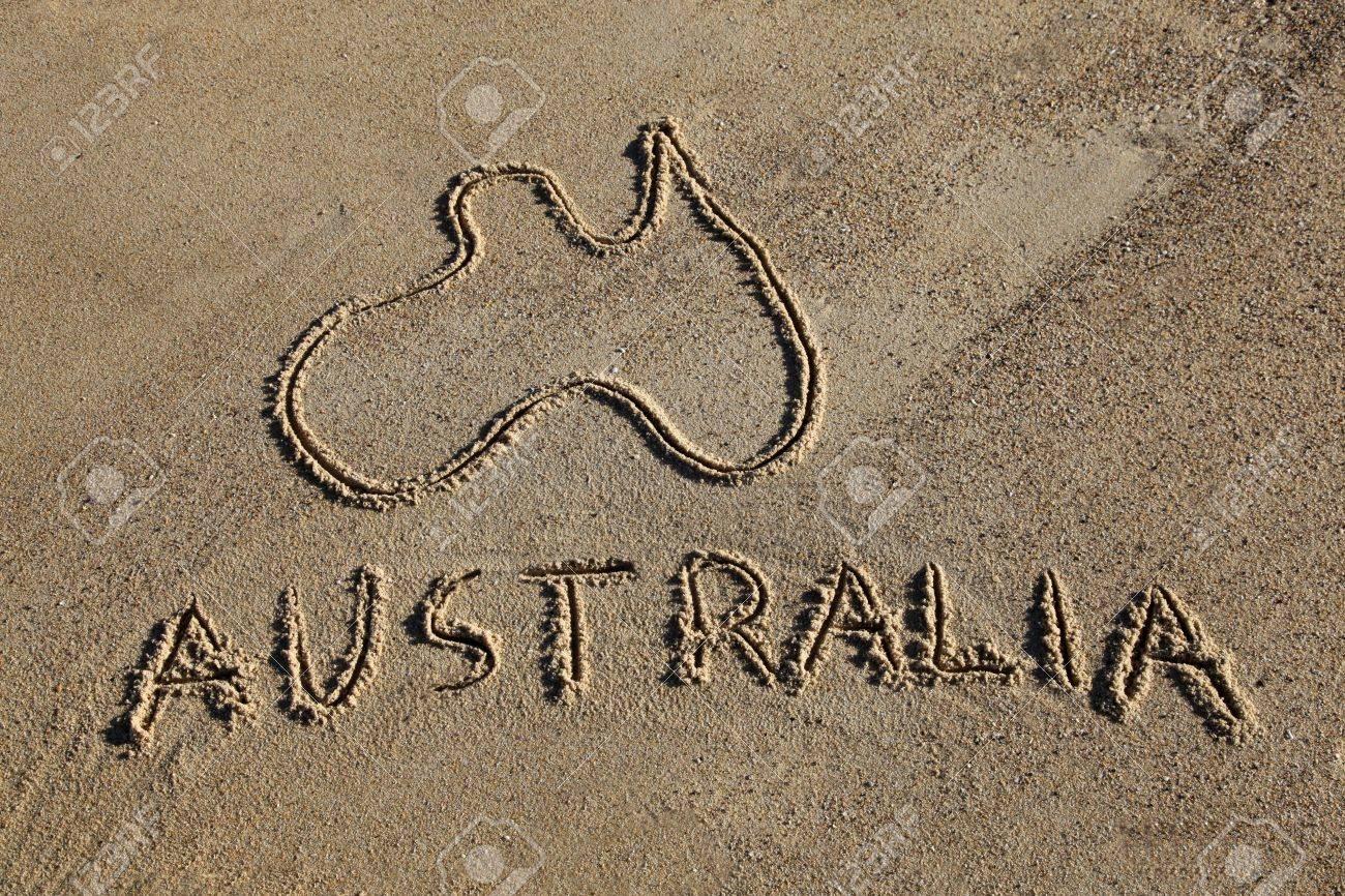 Đừng bỏ lỡ cơ hội đi Úc cùng visa 462