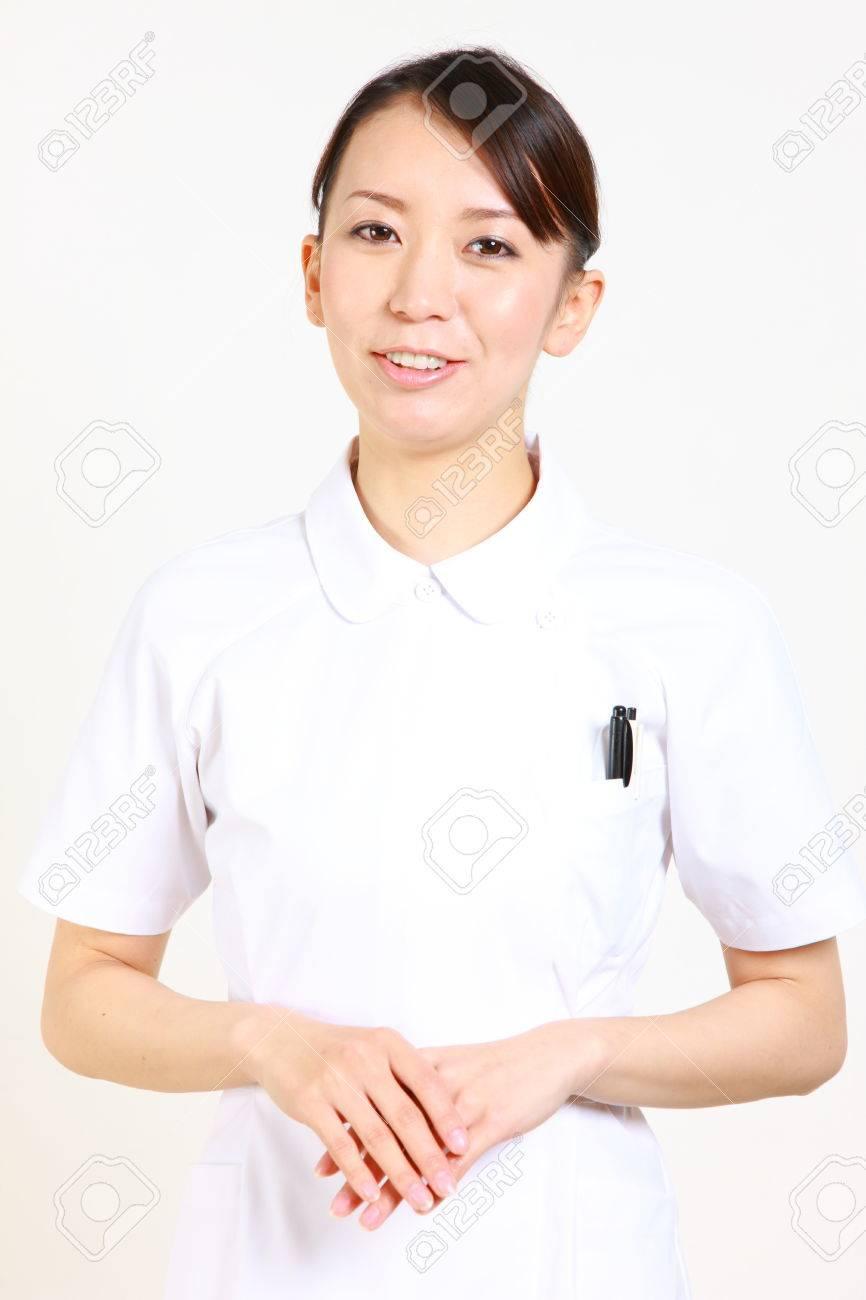 japonais sexe infirmière gratuit Tranny sexe vidéo