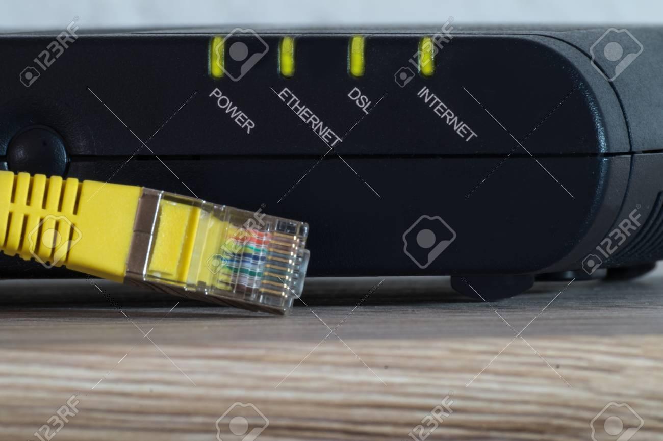 hackear wifi aba cantv