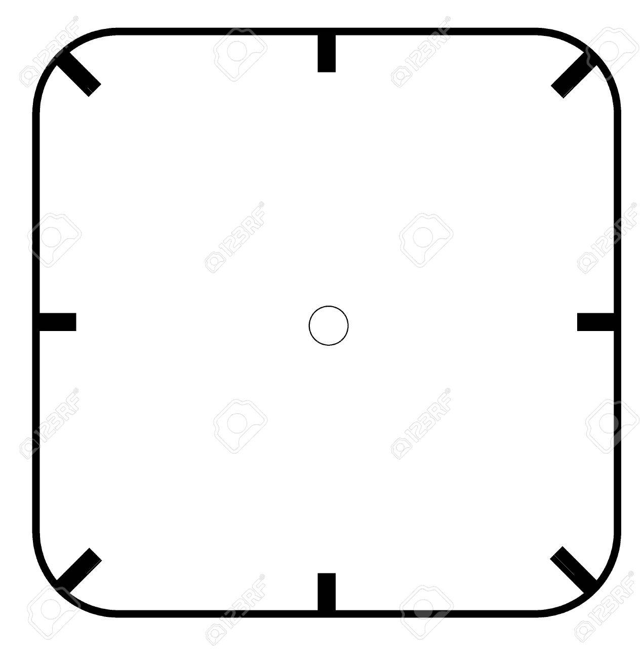 100 blank clock picture best 25 clock labels ideas on clock face blank stock vector blank clock picturehtml download no face clock stabygutt