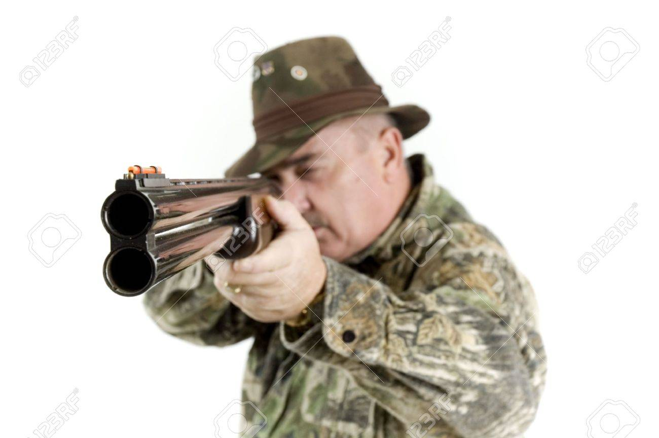 Aimshooter
