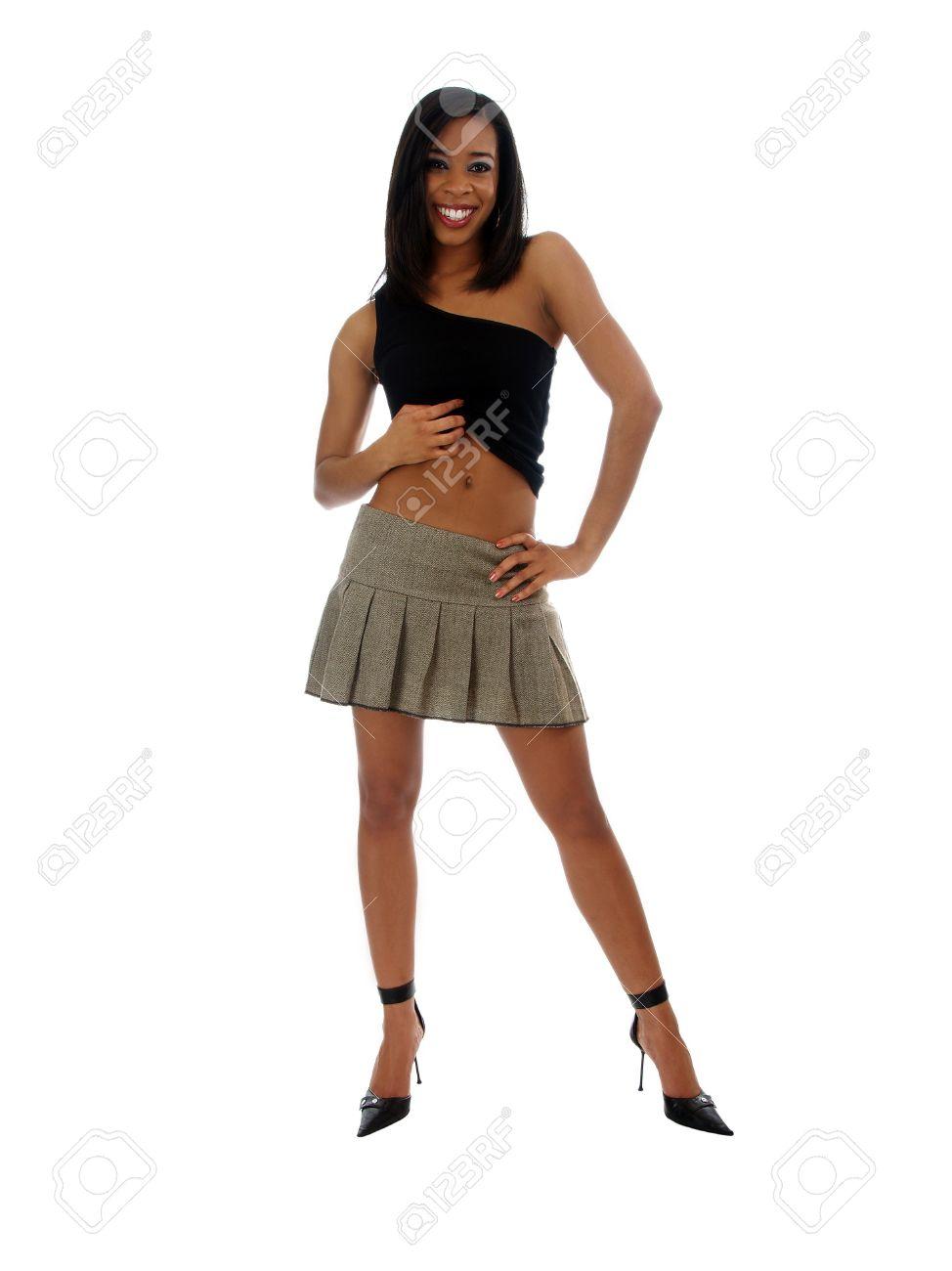 Free ebony women leg pics, yong white girl old black man