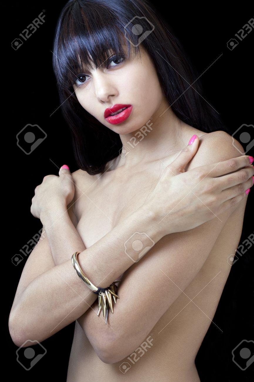 Girl sucking 2 cocks video