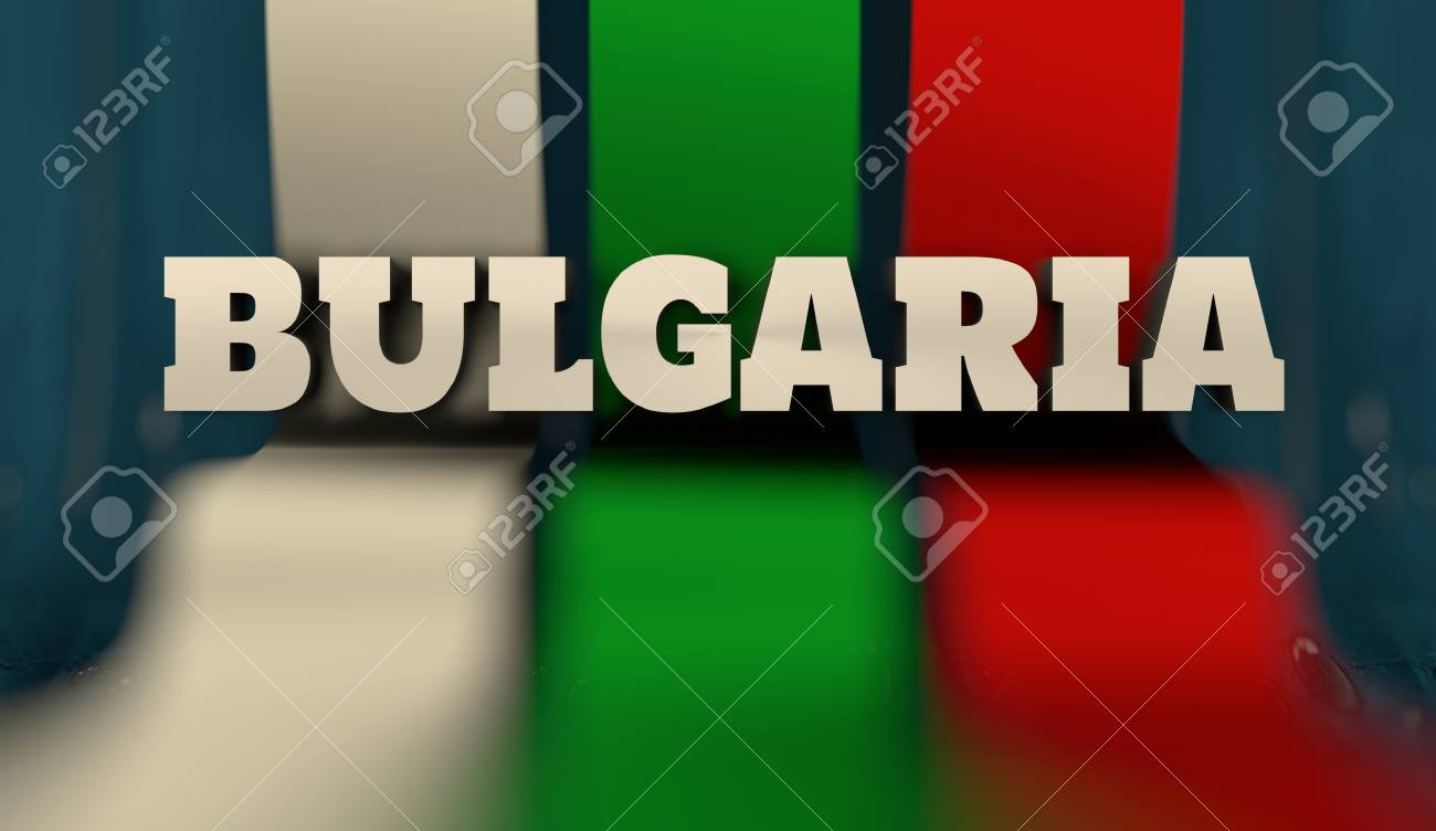 Image result for Bulgaria name