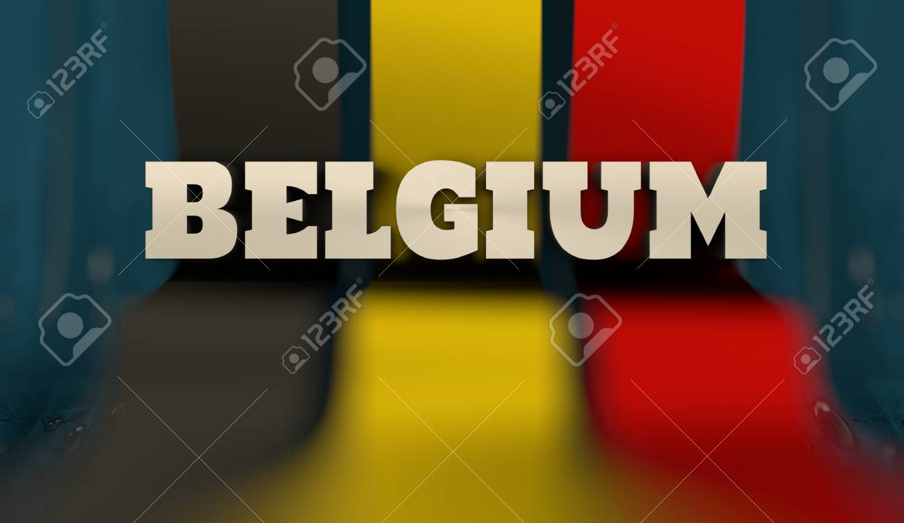 Image result for Belgium name