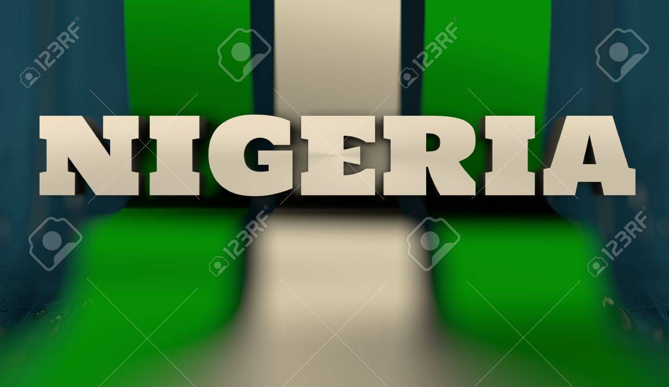 Job Vacancies in Nigeria | Find all the Relevant International ...
