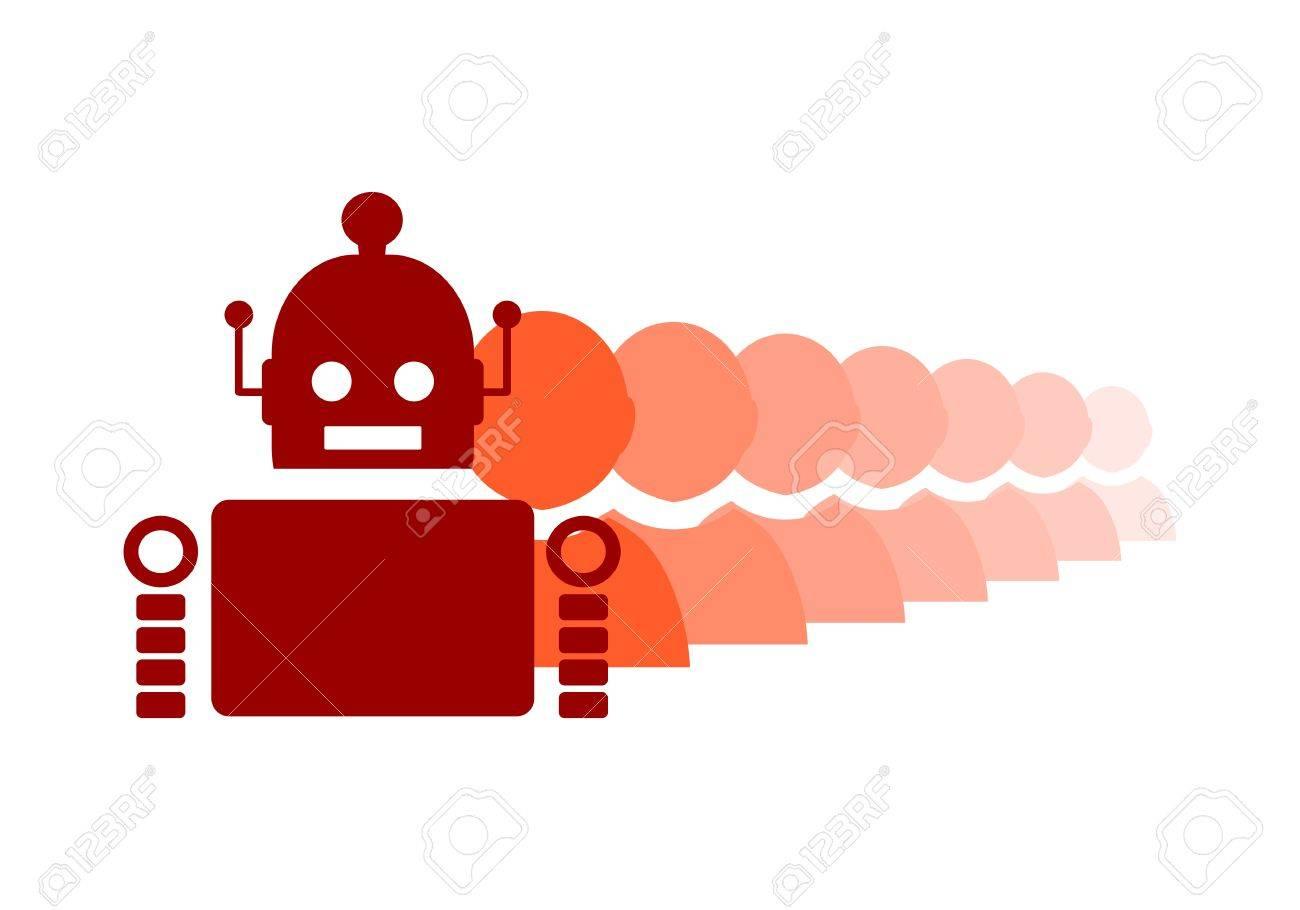 Kostengünstige Sensorik und Open-Source-Robotersoftware Software verteilt  die Arbeit zwischen Mensch und Roboter - Automationspraxis