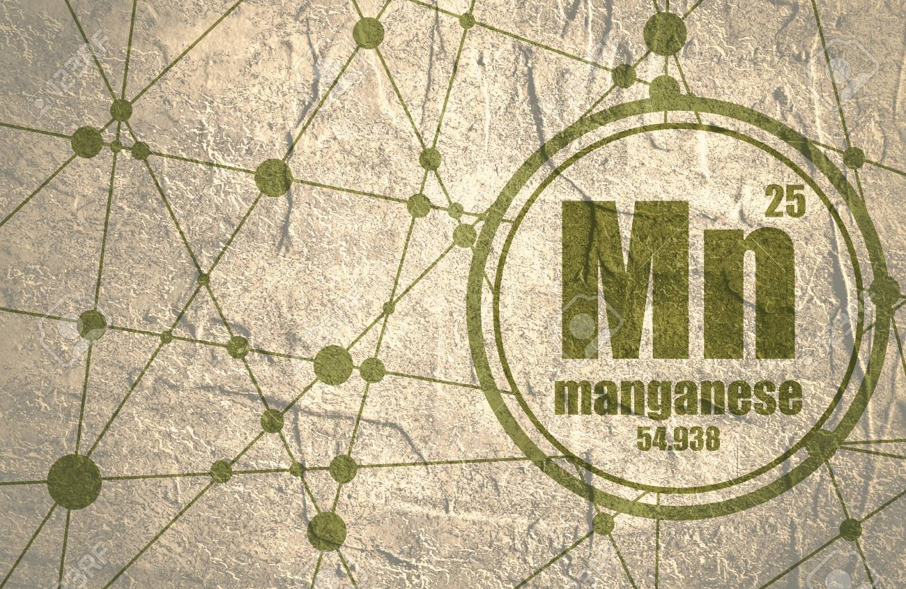 Elemento qumico de manganeso firme con nmero atmico y peso elemento qumico de manganeso firme con nmero atmico y peso atmico elemento qumico de urtaz Images
