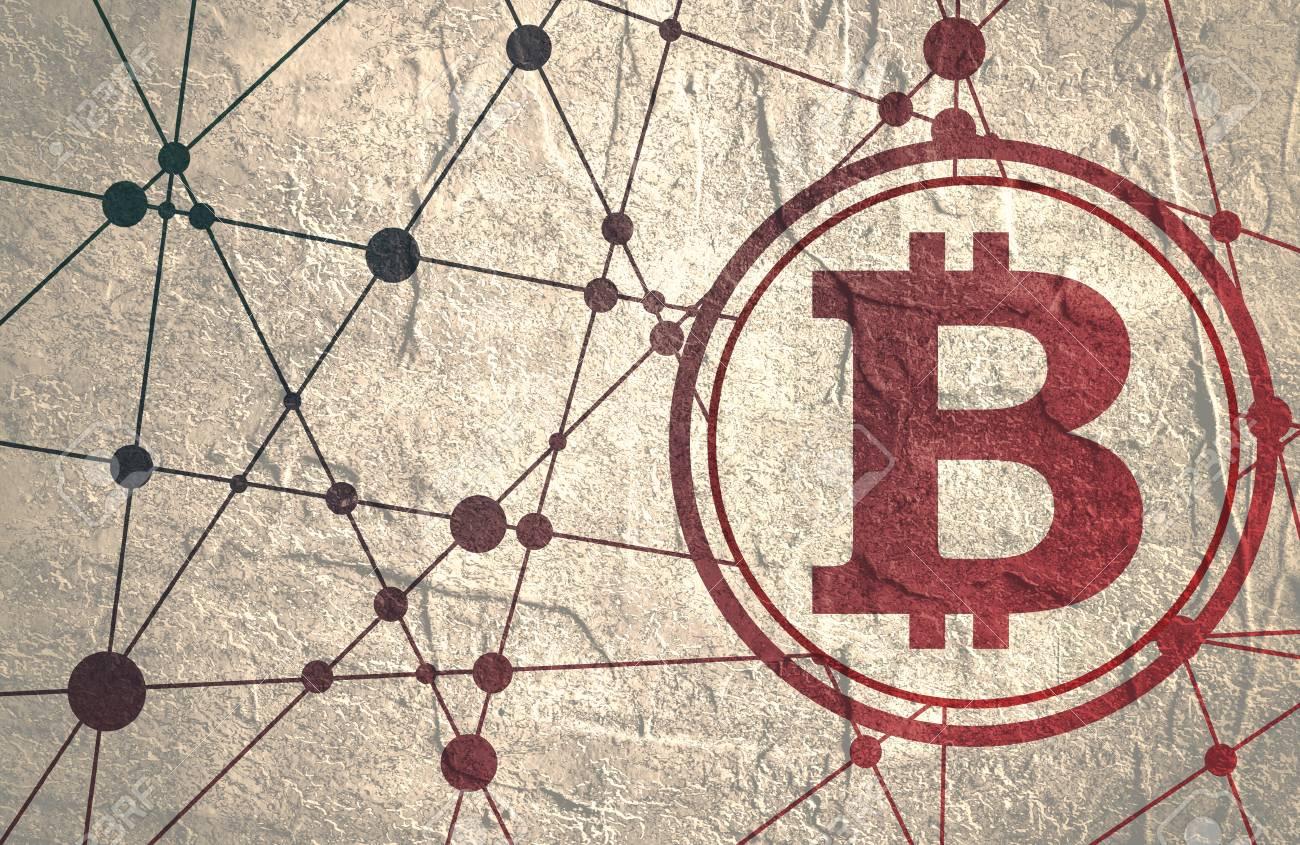 b coin internet money