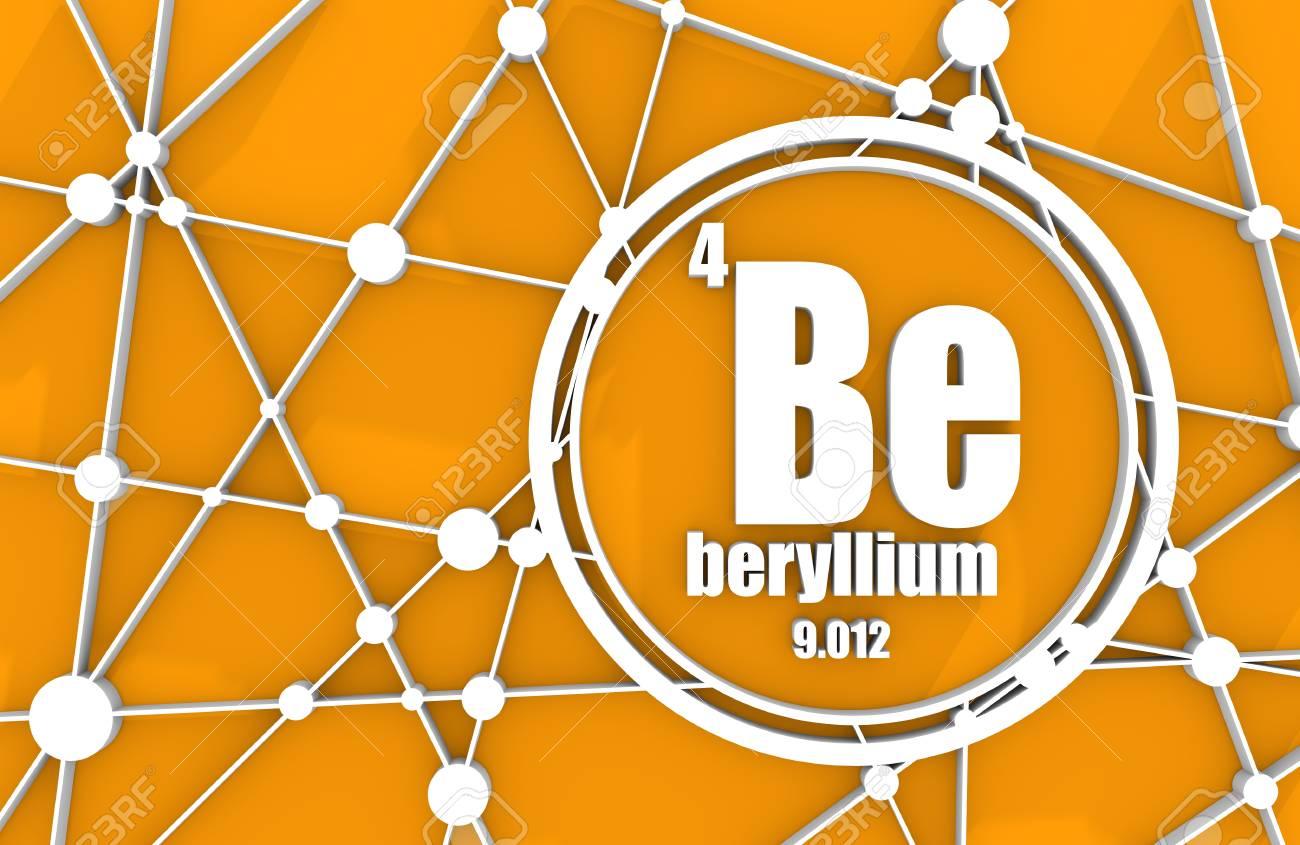 Elemento qumico berilio firme con nmero atmico y peso atmico elemento qumico berilio firme con nmero atmico y peso atmico elemento qumico de la urtaz Gallery