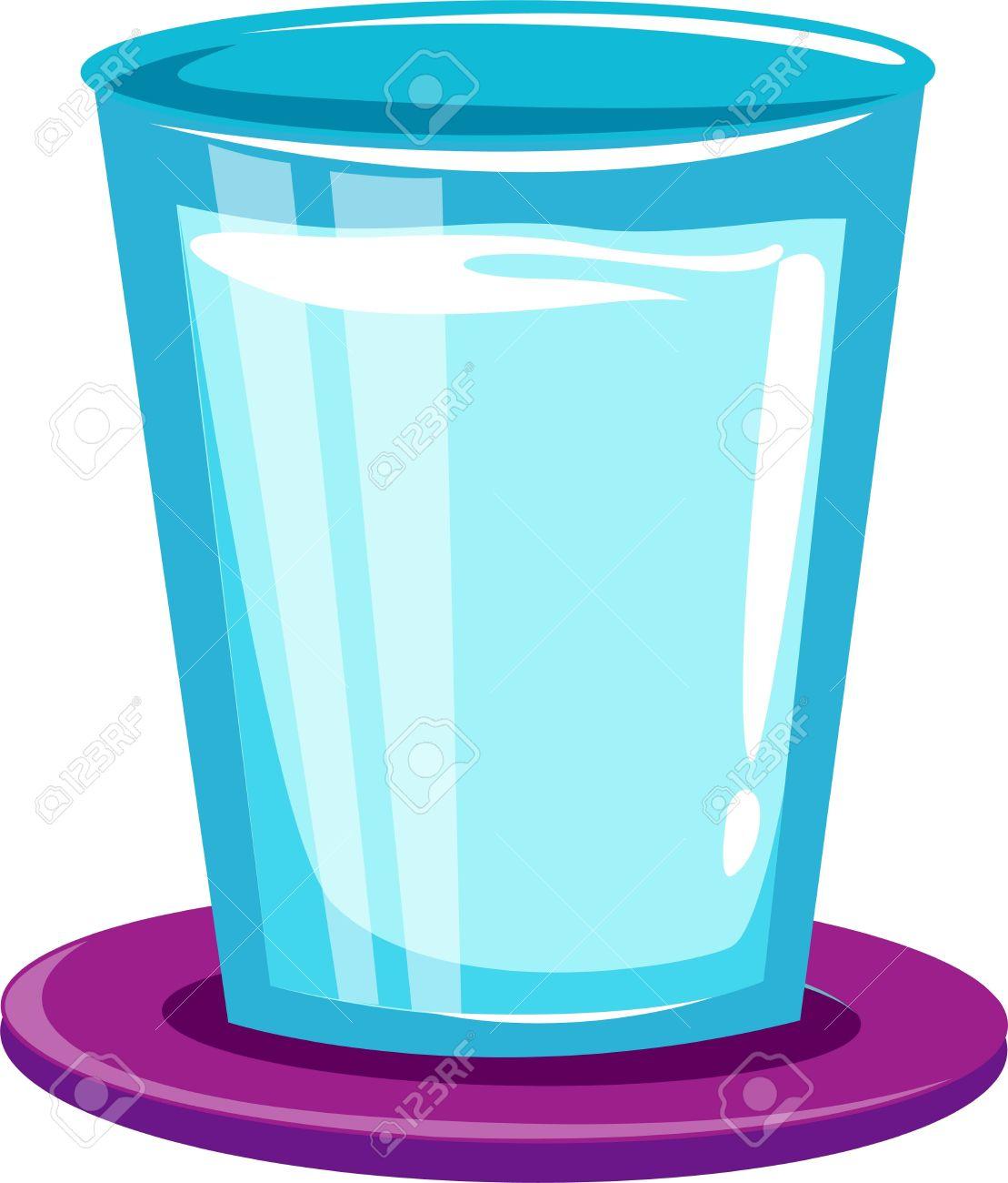 Resultado de imagen para vaso animado