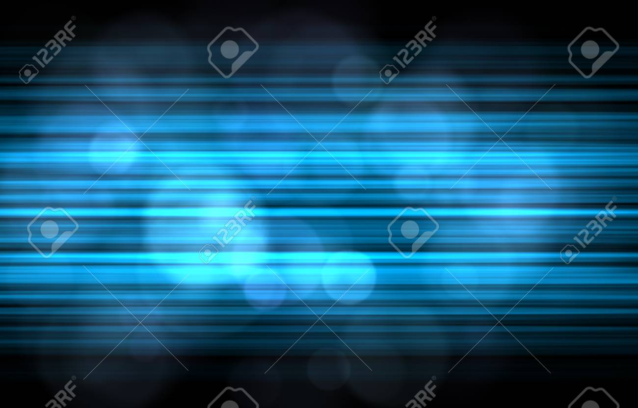 Abstract background lighting flare Stock Photo - 18490702