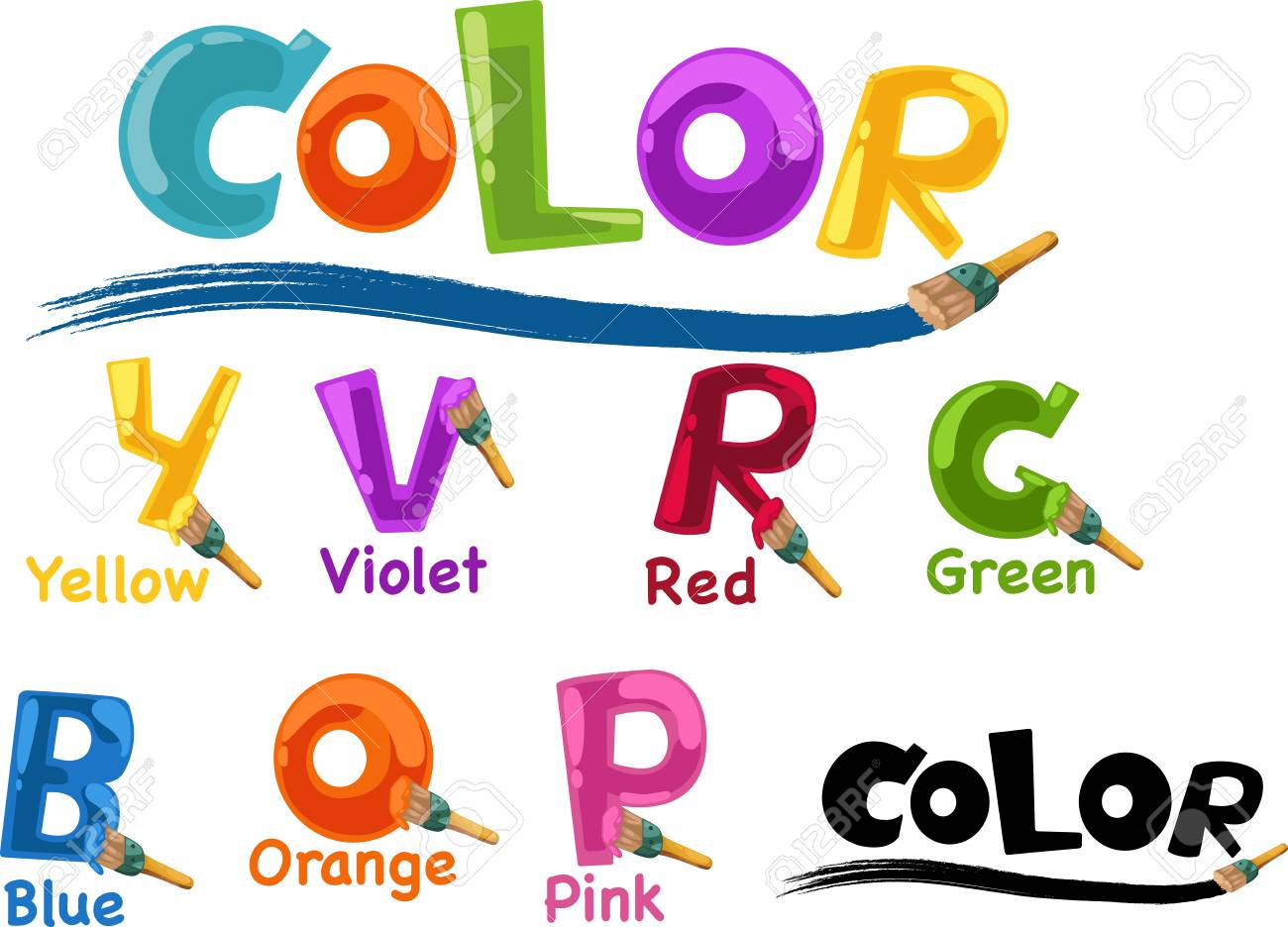 Fantástico Dibujo De Sello Presidencial Foto - Dibujos Para Colorear ...