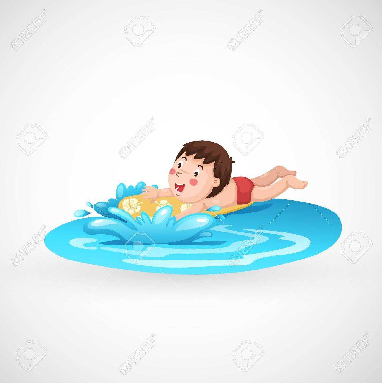 Clipart boy pool, Clipart boy pool Transparent FREE for download on  WebStockReview 2020