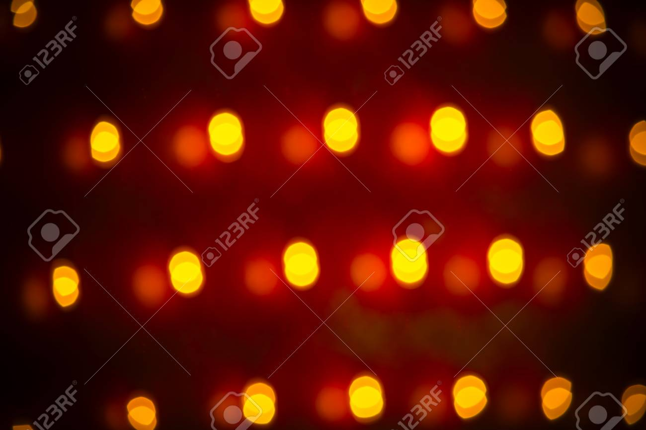 blurry christmas lights abstract background stock photo 49567927 - Blurry Christmas Lights