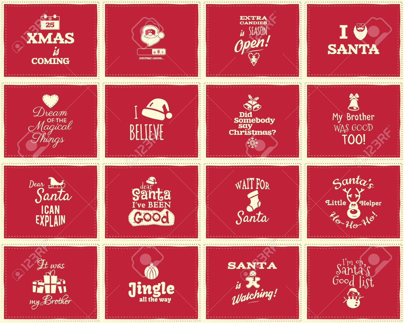 Funny Quotes Love Christmas Funny Signs Quotes Backgrounds Designs For Kids