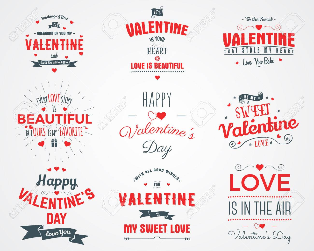 Inspirational Quotes For Love Inspirational Valentines Day Quotesmy Love Is Yours