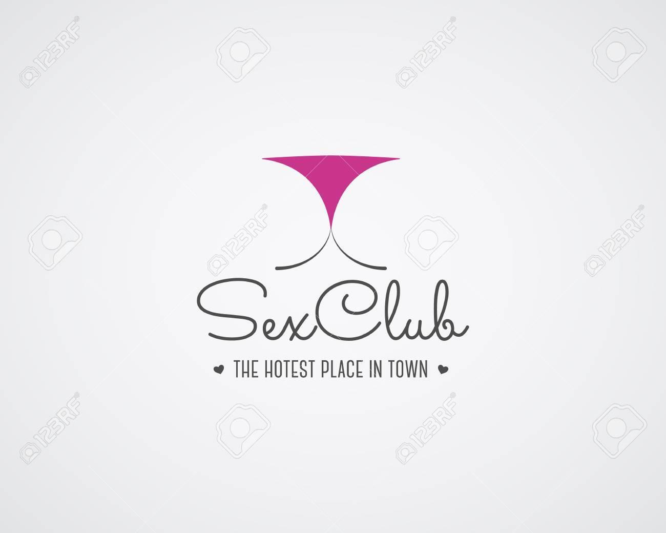 image de sexe sexe dans un magasin