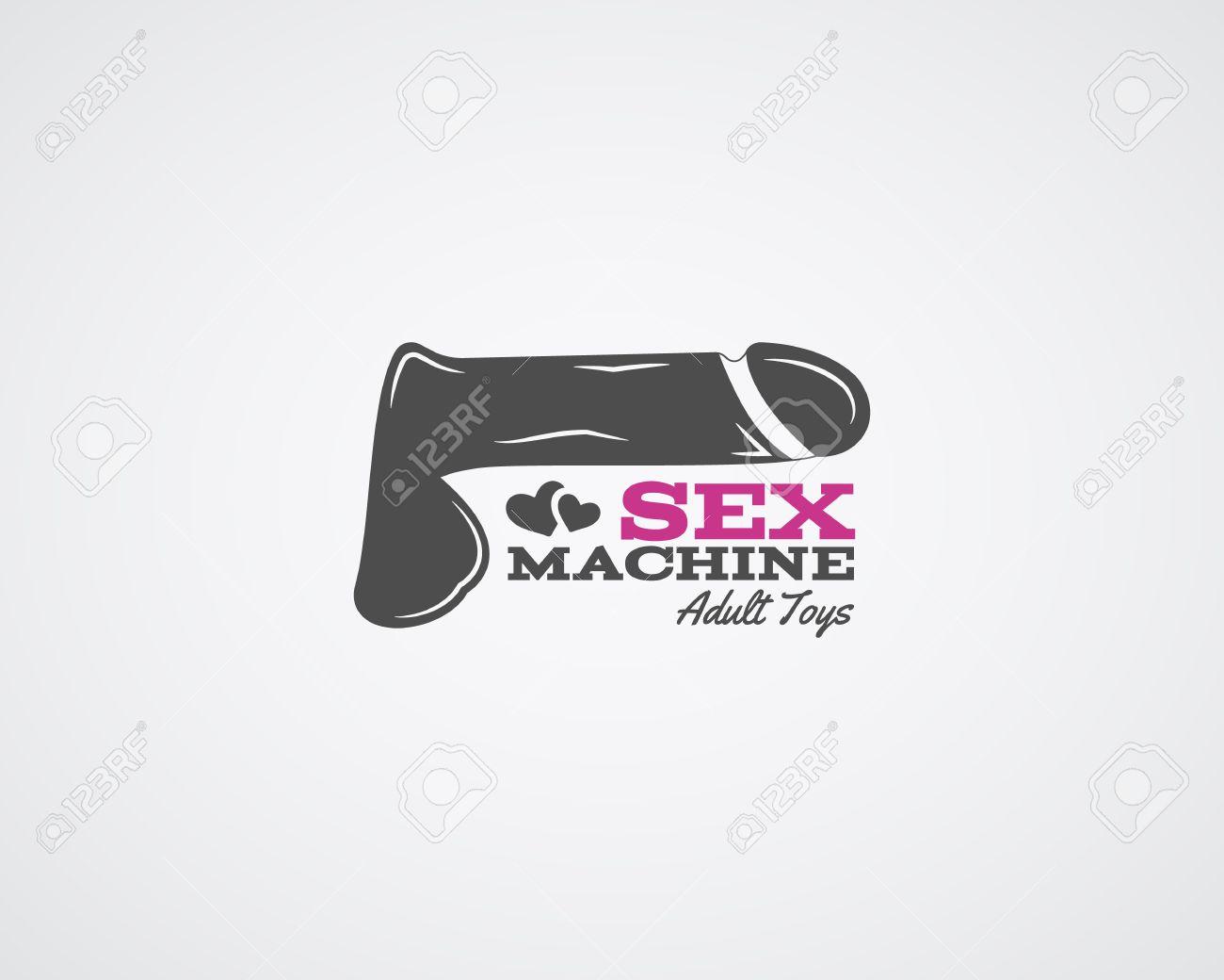 разработка логотипа эротика sex-рр3
