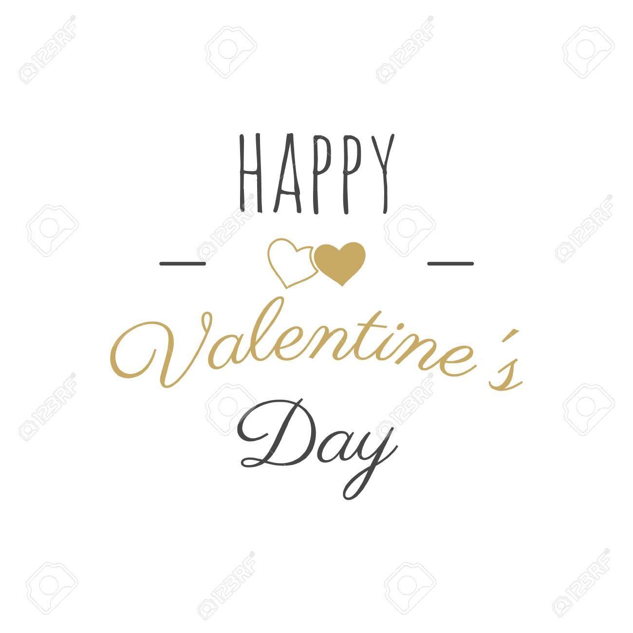 17+ Valentine's Day Badges & Overlays PNG