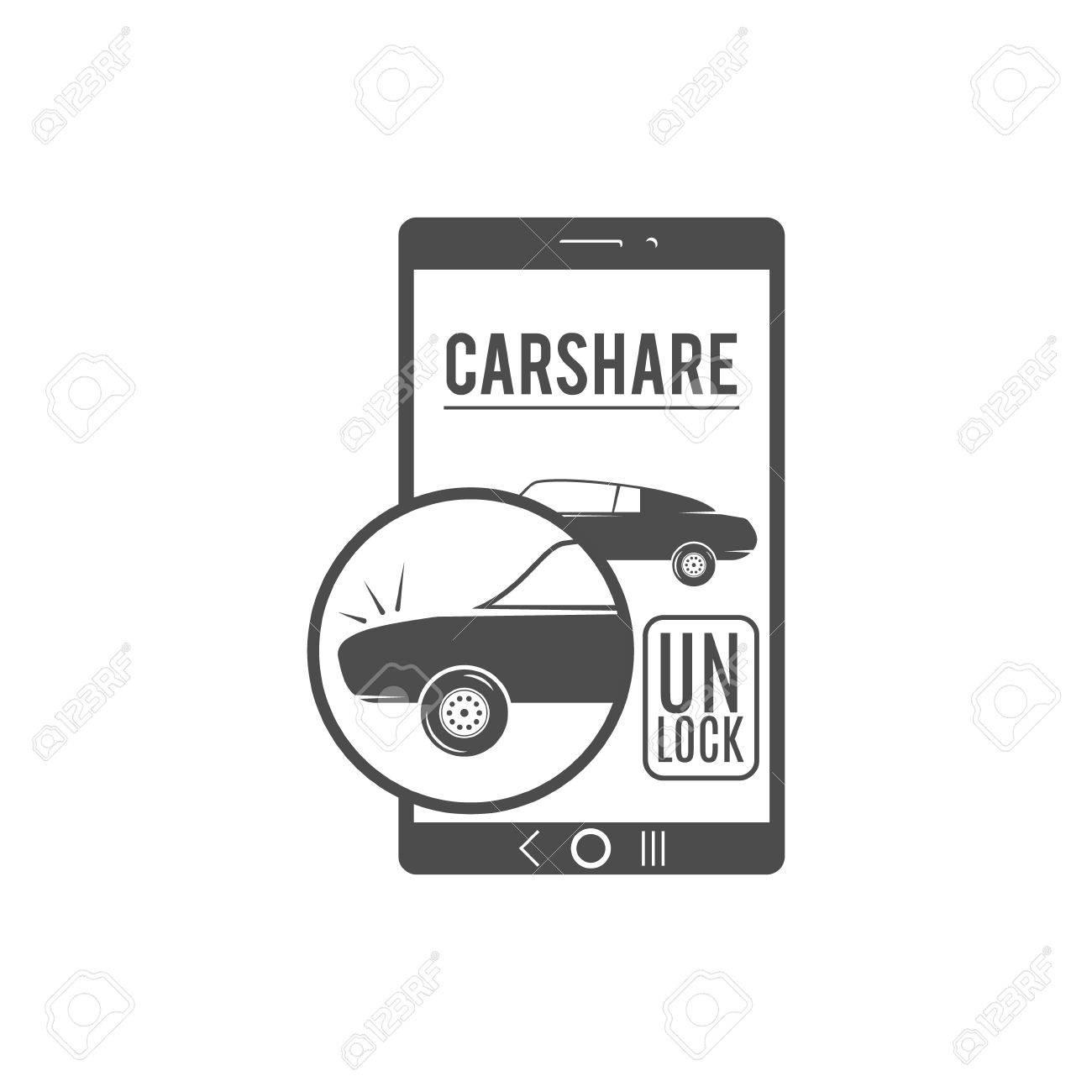 auto aktienhandel app wie verdient kryptowährung mining geld?