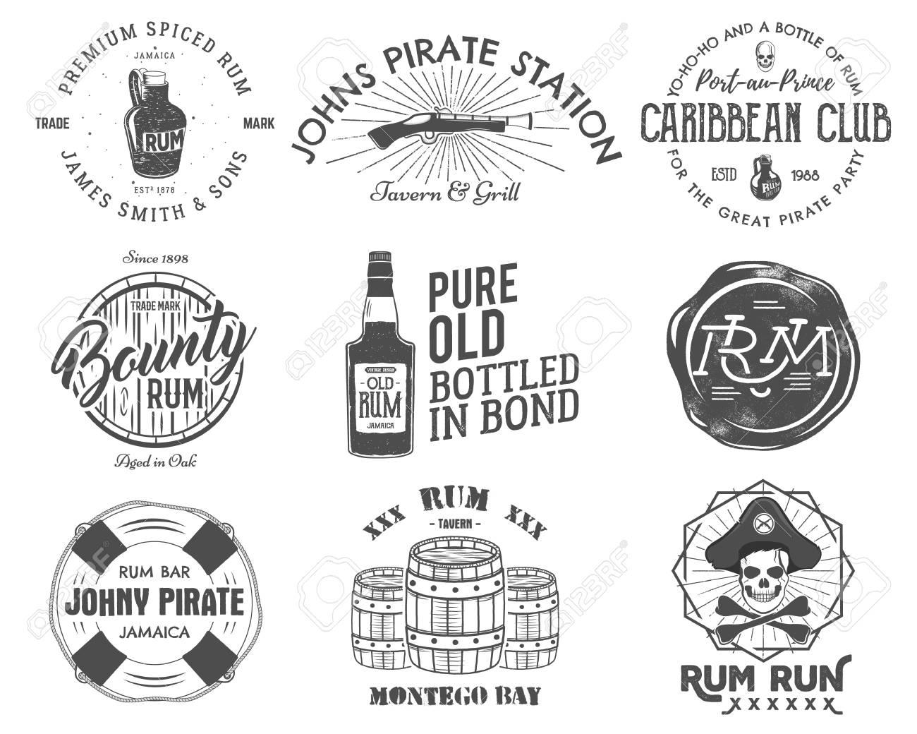 Set of vintage handcrafted emblems labels isolated on a white set of vintage handcrafted emblems labels isolated on a white background sketching buycottarizona