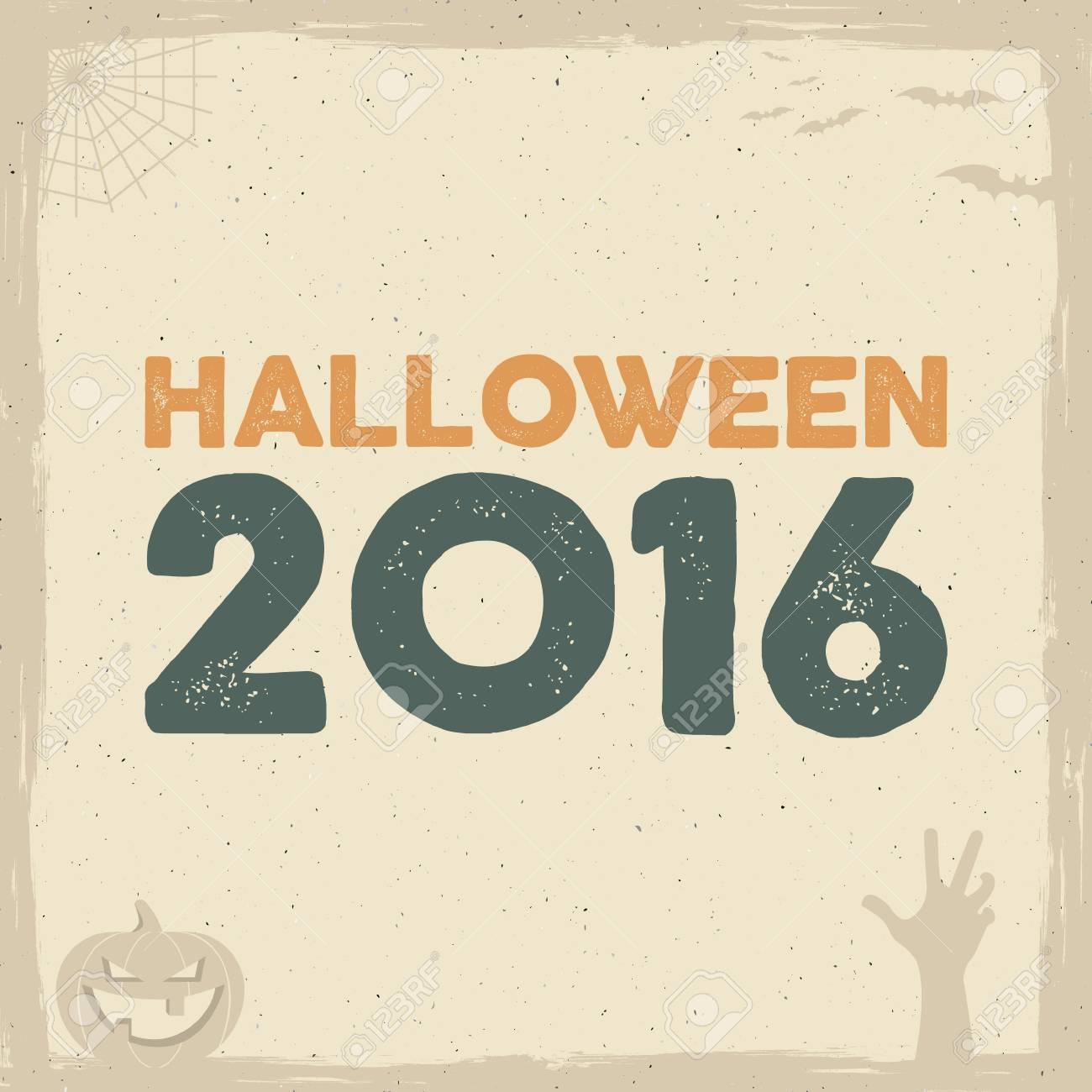 Ziemlich Frei Bedruckbares Halloween Bingo Zeitgenössisch ...