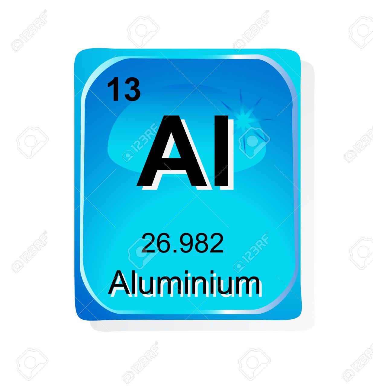Images aluminum element symbol aluminum element keyboard source gamestrikefo Image collections