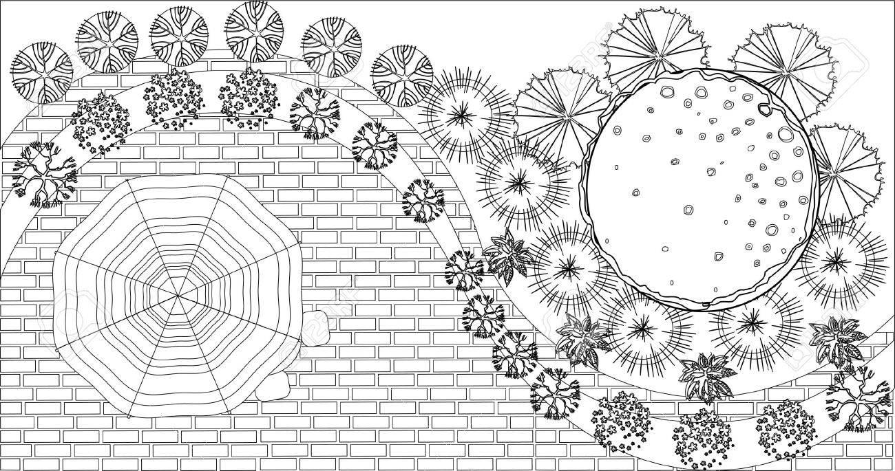 garden design garden design with inspiring landscape design and