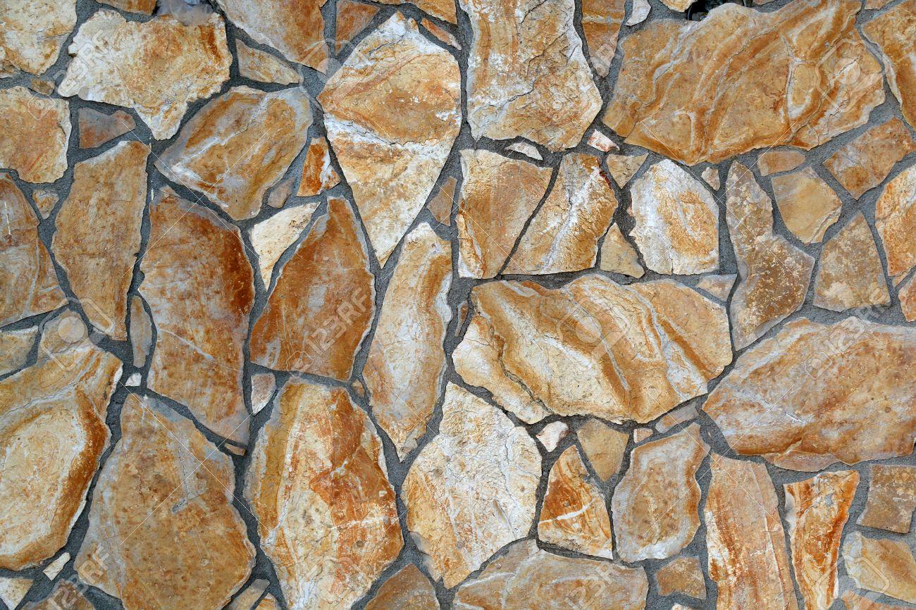 Piedra Para Pared La Imagen Se Est Cargando Parapared Textura De
