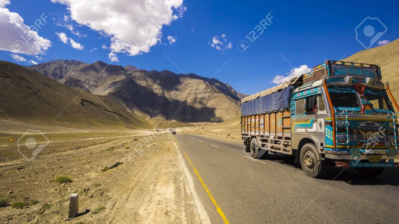 Image result for transport Ladakh