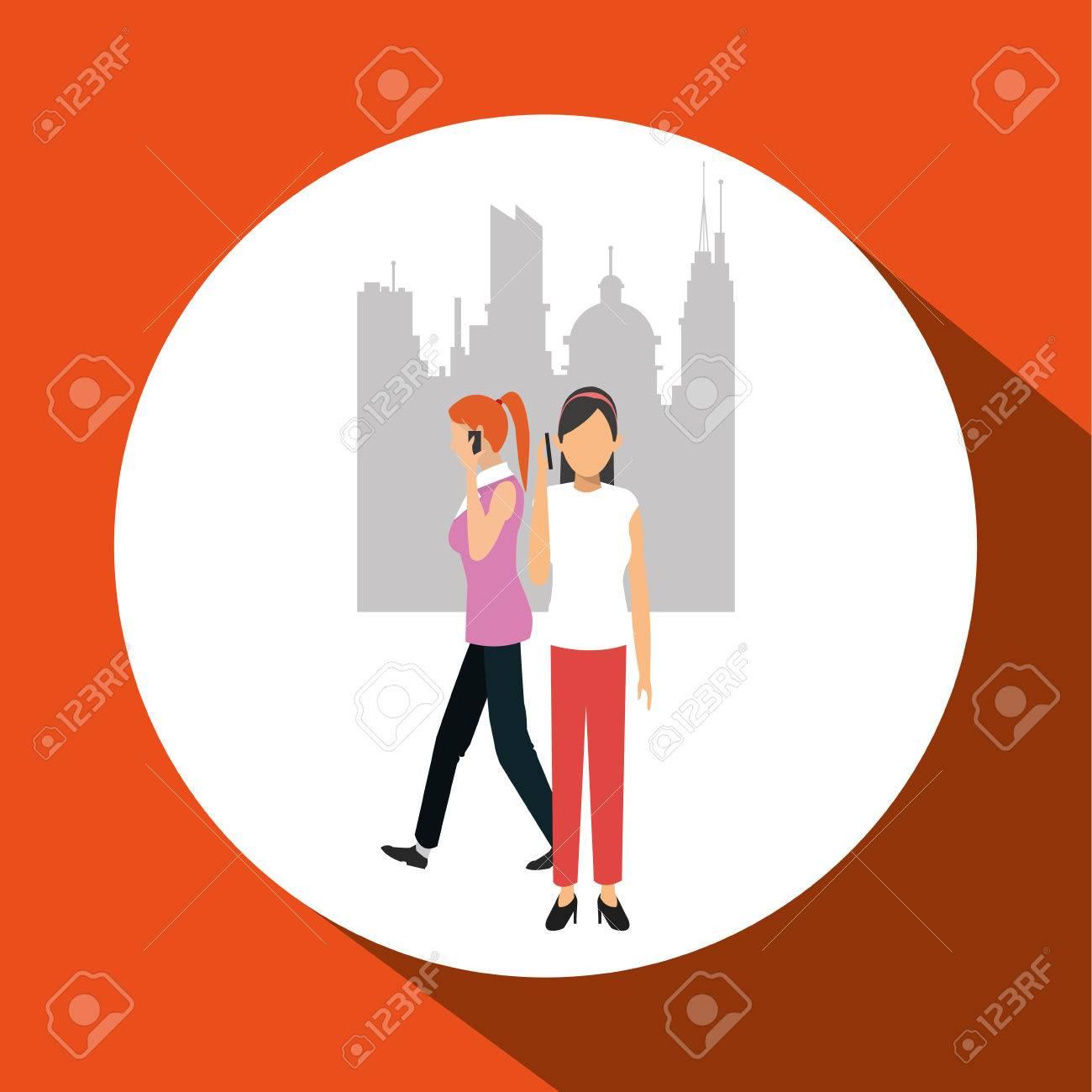Dating grafico matrimonio non incontri EP 11 Anteprima