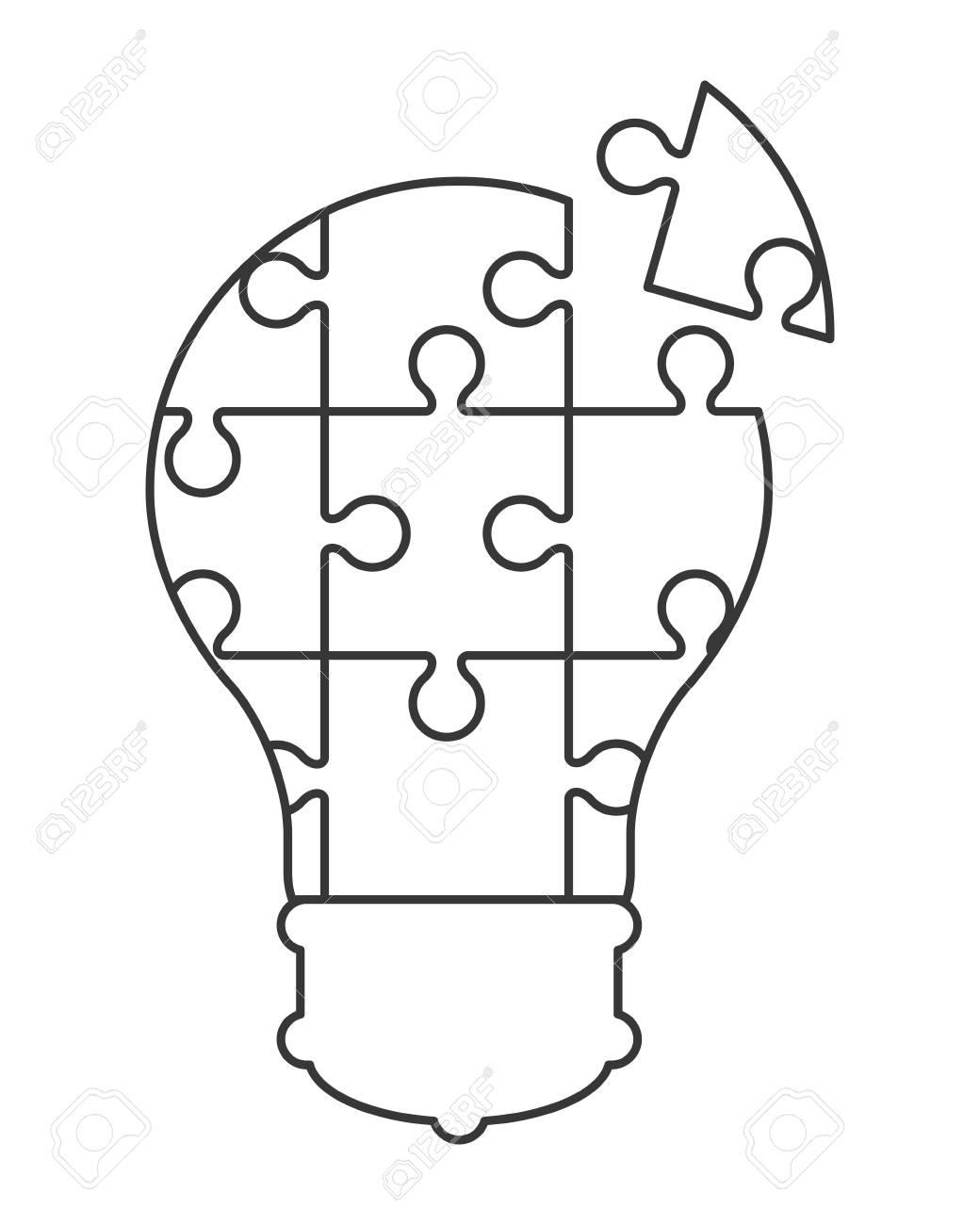 Berühmt Teile Der Glühbirne Ideen - Die Besten Elektrischen ...