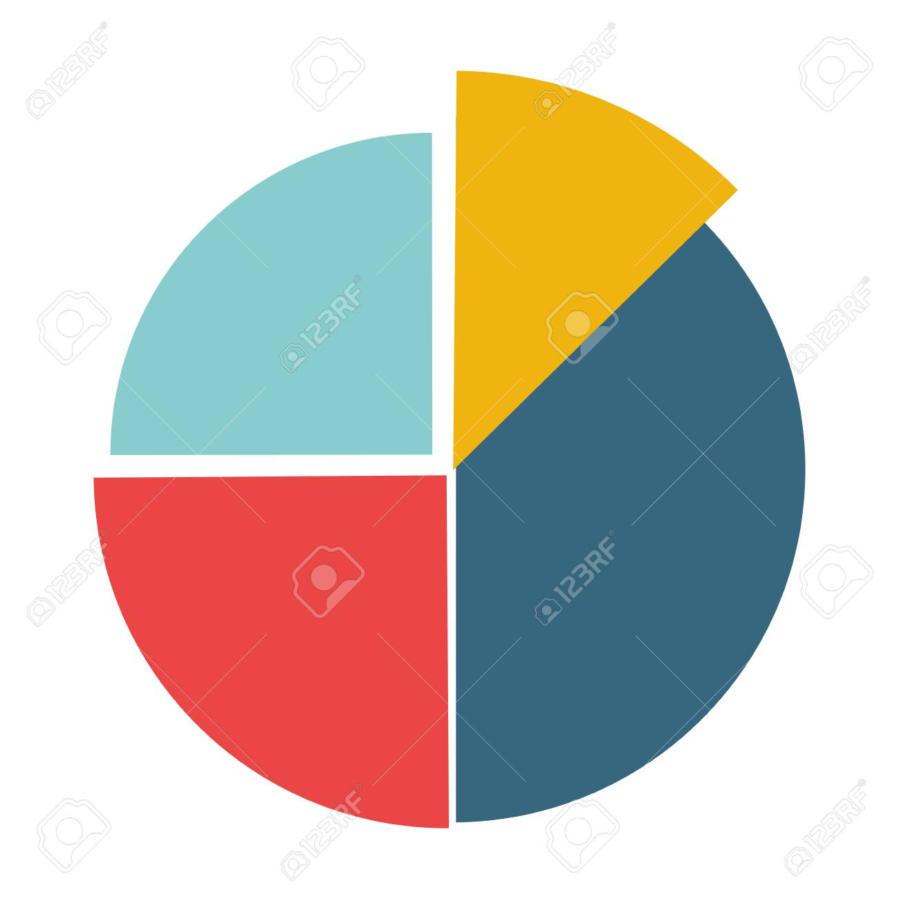 Css animated pie chart image collections free any chart examples css animated pie chart gallery free any chart examples css animated pie chart gallery free any nvjuhfo Images
