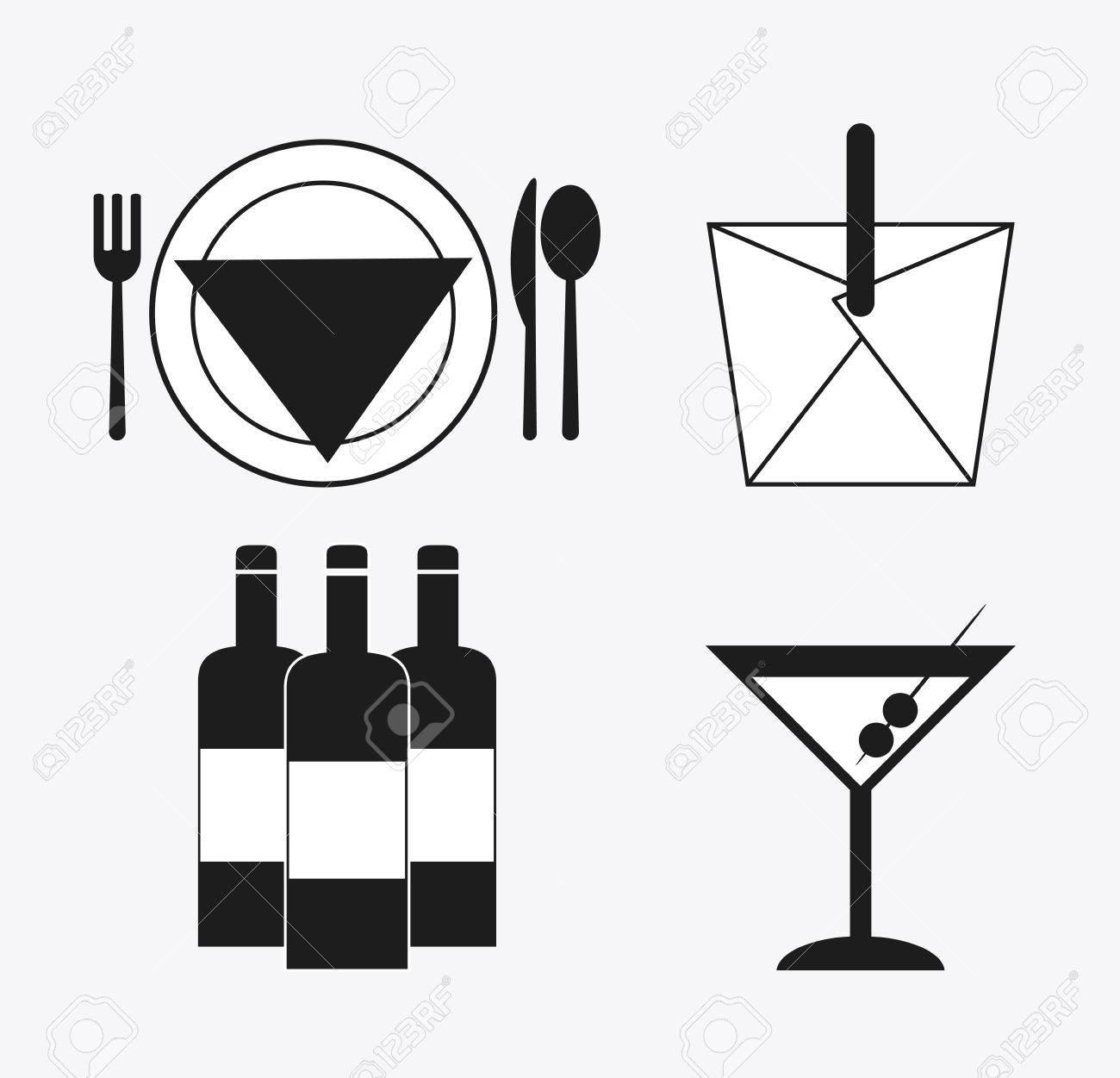 Berühmt Cocktail Kellnerin Lebenslauf Flaschenservice Zeitgenössisch ...