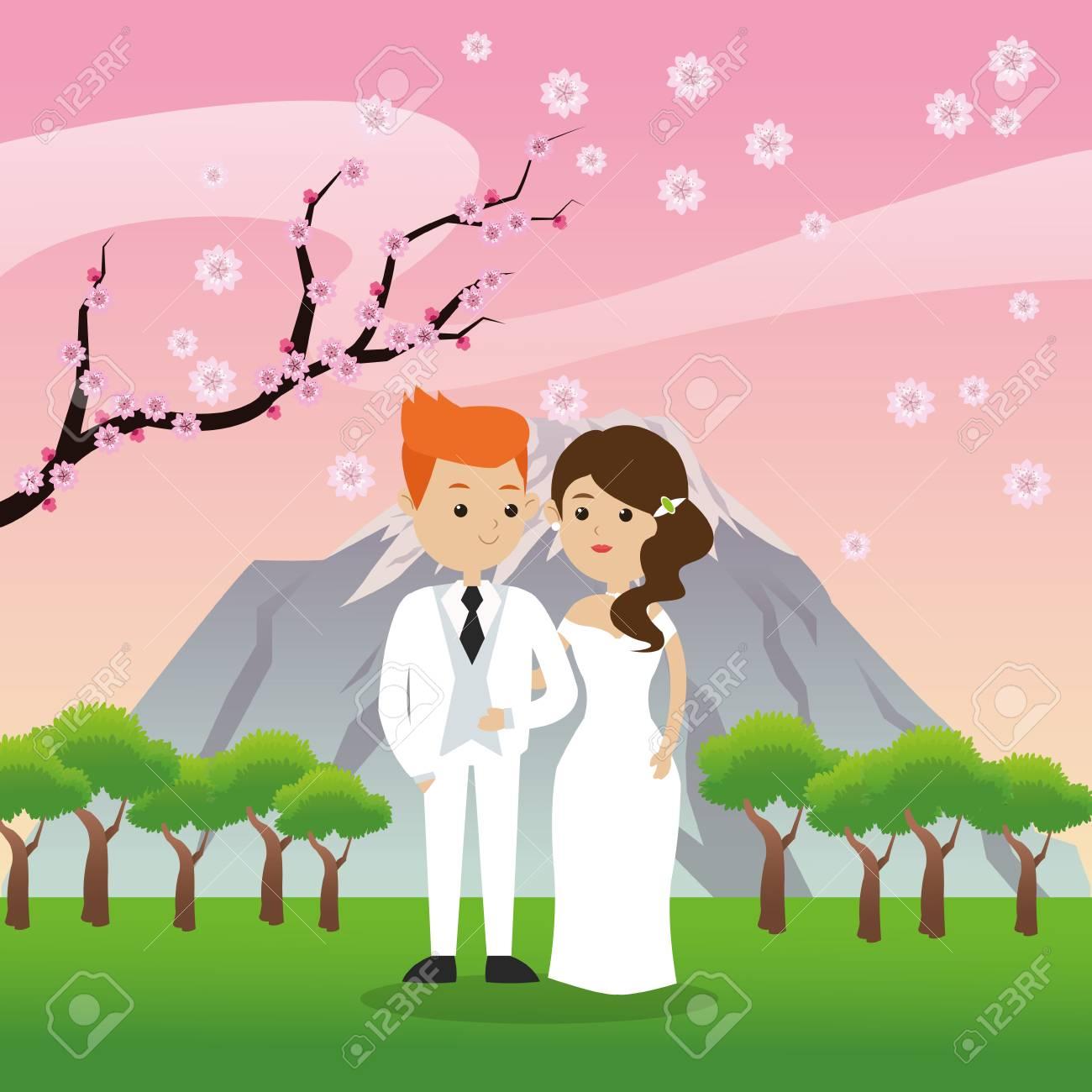 tema amore dating e il matrimonio