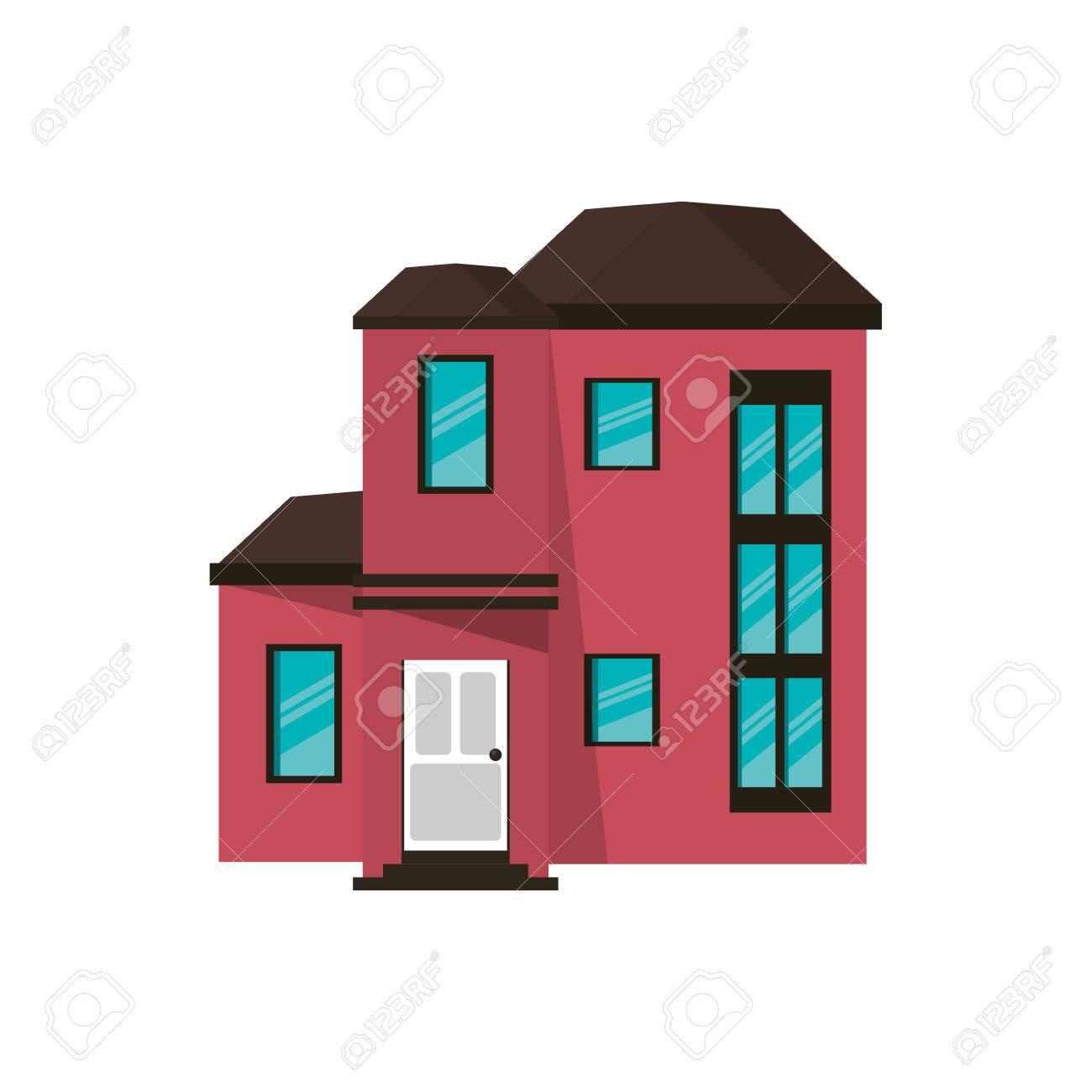 Eps Haus on